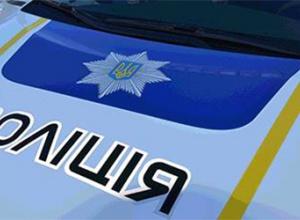 Інспектора патрульної поліції затримали під час розповсюдження наркотиків в офісі одеського управління поліції - фото