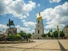 Київ відмовився від побратимства з містами Росії