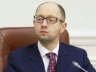 Контрактників в ЗСУ побільшало завдяки підвищенню їх грошового утримання, - Яценюк