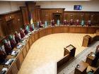 КСУ визнав конституційним внесення змін до Конституції щодо правосуддя