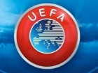 Матч «Динамо» з «Манчестер Сіті» відбудеться з глядачами