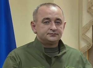 Матіос анонсував арешти командирів, винних у нелюдських умовах служби солдатів 53-ї бригади - фото