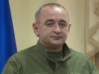 Матіос анонсував арешти командирів, винних у нелюдських умовах служби солдатів 53-ї бригади