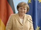Меркель попросила Путіна скористатися своїм впливом на сепаратистів