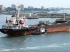 Морякам, які побували в Криму, заборонено в'їзд в Україну
