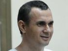 Незаконно засуджених Сенцова і Кольченка етапують до Сибіру