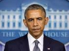 Обама закликав Путіна виконувати Мінські зобов'язання
