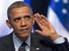 Обама знову закликав Путіна виконувати Мінські домовленості