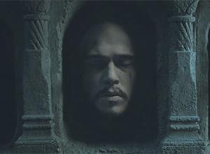 Опубліковано тизер нового сезону «Гри престолів» - фото
