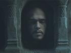 Опубліковано тизер нового сезону «Гри престолів»