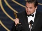 «Оскар». Всі переможці