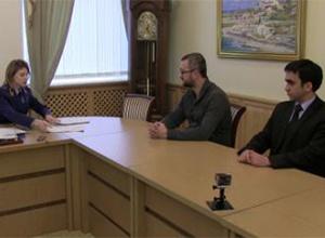Поклонська взялася за заборону Меджлісу кримських татар - фото