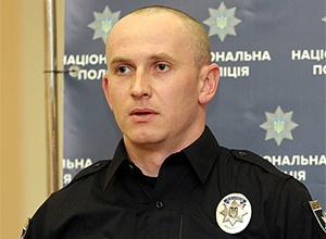 Поліцейських, які випадково вбили хлопця у Києві, відсторонено на час перевірки - фото