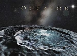 Політ над Церерою показало NASA - фото