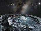 Політ над Церерою показало NASA