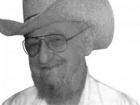 Помер старший брат Фіделя Кастро