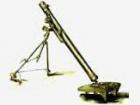 Позиції сил АТО поблизу Чермалика та Опитного обстріляли з 82-мм мінометів