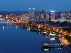 Рада підтримала перейменування Дніпропетровська на Дніпро