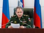 Росія почала «брязкати зброєю» біля кордону з Україною