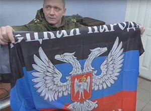 СБУ: під прикриттям мандата СЦКК російські військові керують та навчають бандформування на Донбасі - фото