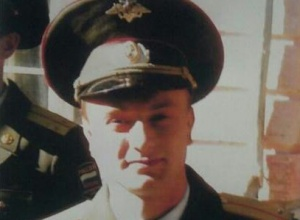 СБУ заочно повідомила про підозру російському найманцю-кату - фото