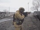 У суботу бойовики 47 разів обстрілювали позиції сил АТО