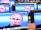 В Україні заборонили ще 15 російських телеканалів