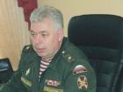 Військова прокуратура порушила справу проти генерала ВВ МВС РФ за державну зраду