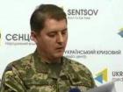 """Військові з місцем базування в Костромі продовжують """"блукати"""" Україною, але гинуть, - Мотузяник"""