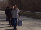 З полону звільнено трьох українців