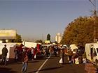 19 та 20 березня в столиці відбудуться сільськогосподарські ярмарки