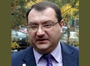 Адвоката ГРУшників розшукує поліція - фото