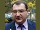 Адвоката ГРУшників розшукує поліція
