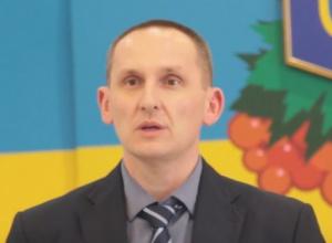 Аваков розпорядився звільнити начальника поліції Вінниччини, підозрюваного у сепаратизмі - фото