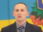Аваков розпорядився звільнити начальника поліції Вінниччини, підозрюваного у сепаратизмі