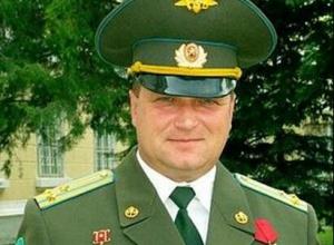 Бойовиками в Горлівці командує генерал російської армії, - розвідка - фото