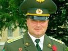 Бойовиками в Горлівці командує генерал російської армії, - розвідка