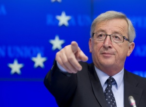 Членство в ЭС для України «світить» не раніше ніж через 20 років, - Єврокомісія - фото