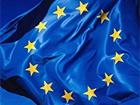 ЄС опублікував рішення про продовження санкцій, введених за агресію проти України
