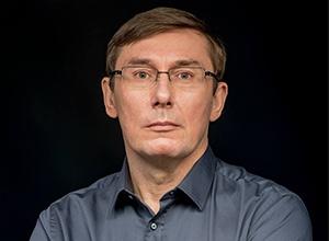 Фракція БПП назвала кандидата на посаду прем'єра - фото