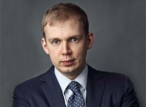 ГПУ: младоолігарх Курченко заволодів 5,6 млрд грн з українських банків - фото