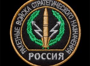 Командир з Росії напився до того, що поранив себе зі зброї - фото