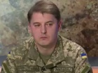Минулої доби загинуло 2 українських військових, - речник АП