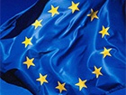 Не раніше наступного року Україна отримає безвізовий режим з СЄ, вважає посол Польщі