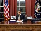 Обама продовжив санкції проти Росії, введені з-за агресії щодо України