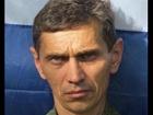 Перевірки з Росії довели полковника до самогубства