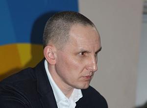 Підозрюваний в державній зраді екс-начальник поліції Вінниччини звільнений з-під варти - фото