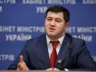 Податкова вилучає у «Київстар» 1 млрд грн недоплати