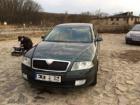 Поліція затримала підозрюваних у стрілянині в Мукачевому