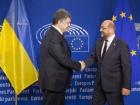 Порошенко передав до Європарламенту «Список Савченко»
